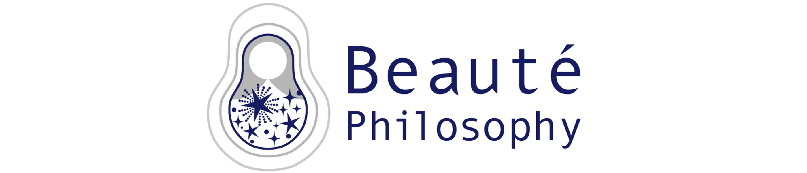 Beauté Philosophy
